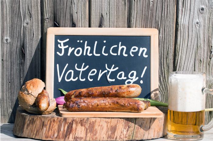 Bier Zum Vatertag Biere Für Den Vater Der Bierlinie Shop