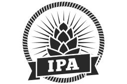 India Pale Ale und Double IPA